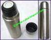 Vacuum Flask Stainless