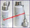 Camping Vacuum Flask Stainless Sports