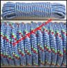 Clothes Line Rope