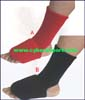 Martial Art Protector Instep