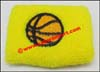 Sports Sweat Bands