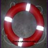 Safety Life Buoy Ring