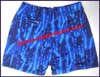Men Swim Trunks Swimwear