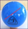 Water Sport Inflatable Ball