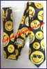 Fashion Cartoon Ties