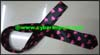 Fashion Love Romance Ties