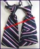 Fashion Service Hotel Ties
