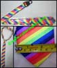 print fashion ties