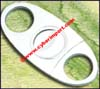 cigar cutter Stainless Steel