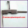 Tobacco Pipe Cleaning Tool