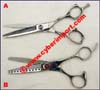 Hairdressing Scissor