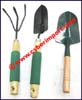 Lawn Garden Tool Sets