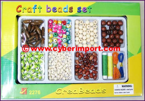 Bead Kit Craft