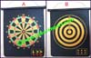 Dart Games Magnetic