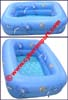 Inflatable Toy Pool