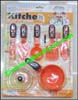 Play Kitchen Accessory