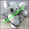 Plush Toy Koalas
