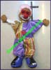 Plush Marionette Toy Puppets