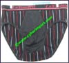 Men Underwear Briefs
