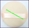 Cosmetics Tools Applicator Puff Plush