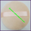 Cosmetics Tools Applicator Puff Velour