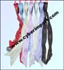 Long Tail Scarf Hairband