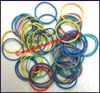 Office Rubber Band