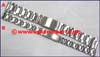Watch Band Strap Metal Stainless Steel