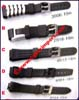 Watch Band Strap
